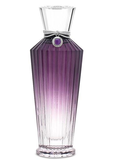 Niral Eau de Parfum  by Neela Vermeire Creations