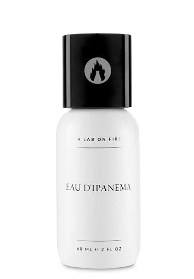 Eau d'Ipanema (formerly One Night in Rio) Eau de Parfum  by A Lab on Fire
