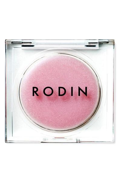 Lip Balm   by RODIN olio lusso