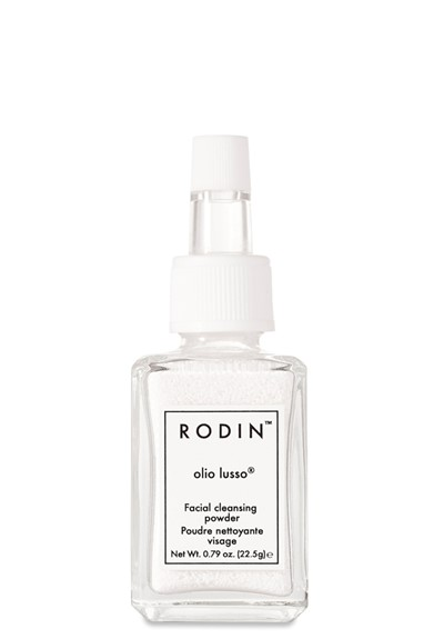 Facial Cleansing Powder  Facial Cleansing Powder  by RODIN olio lusso