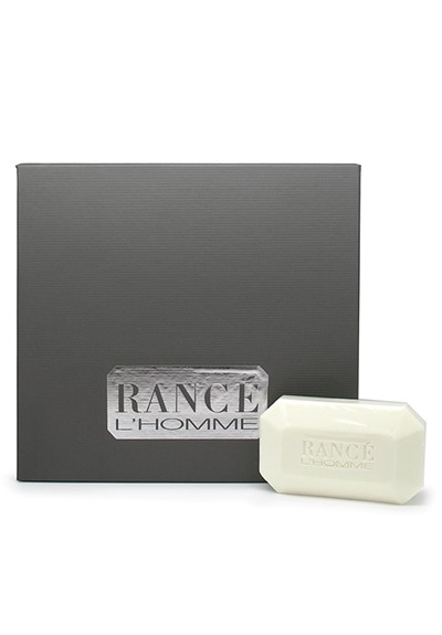 L'Homme - Box of 6 Soaps    by Rance