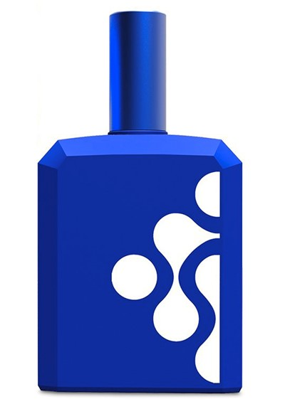 This Is Not A Blue Bottle 1.4- Yin  Eau de Parfum  by Histoires de Parfums