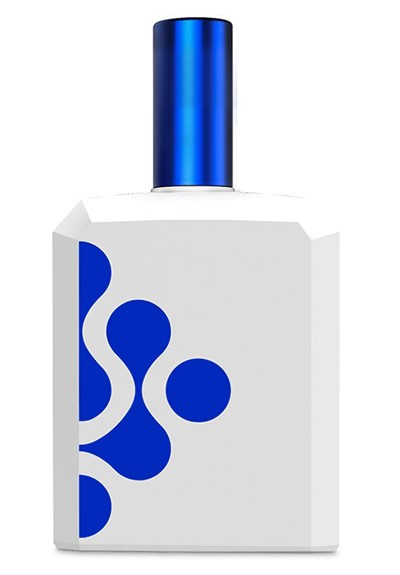 This Is Not A Blue Bottle 1.5- Yang  Eau de Parfum  by Histoires de Parfums