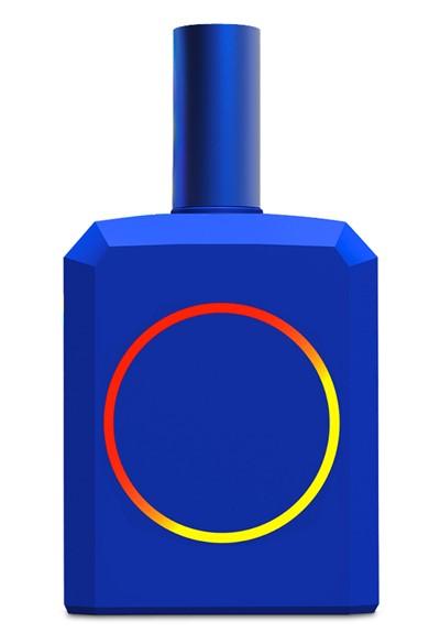 This Is Not A Blue Bottle 1.3 Eau de Parfum  by Histoires de Parfums