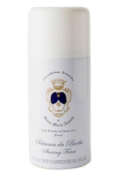Shaving Foam   by Santa Maria Novella