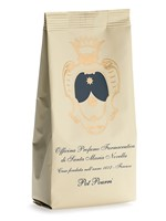 Santa Maria Novella by View collection