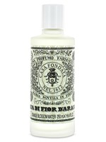 Orange Blossom Water by Santa Maria Novella