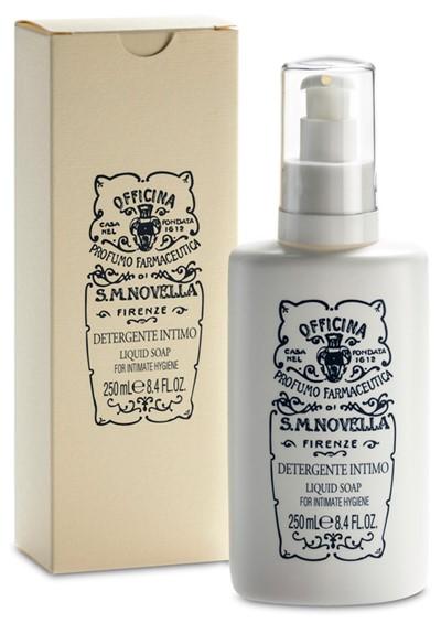 Detergente Intimo Liquid Soap Liquid Soap  by Santa Maria Novella