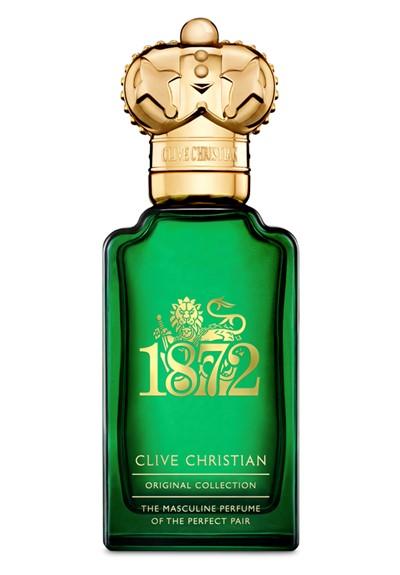 1872 for Men Eau de Parfum  by Clive Christian