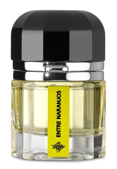 Entre Naranjos Eau de Parfum  by Ramon Monegal