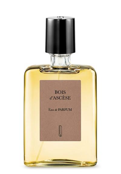Bois d'Ascese Eau de Parfum  by Naomi Goodsir