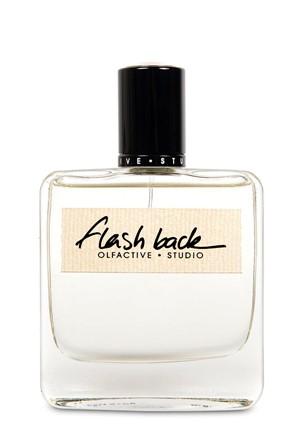 Flash Back Eau de Parfum by Olfactive Studio