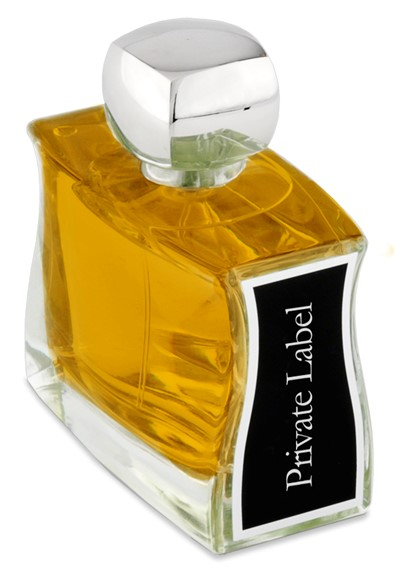 Private Label  Eau de Parfum  by Jovoy Paris