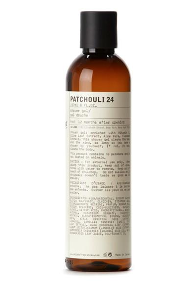 Patchouli 24 Shower Gel   by Le Labo Body Care