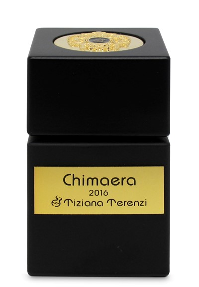 Chimaera Extrait de Parfum  by Tiziana Terenzi