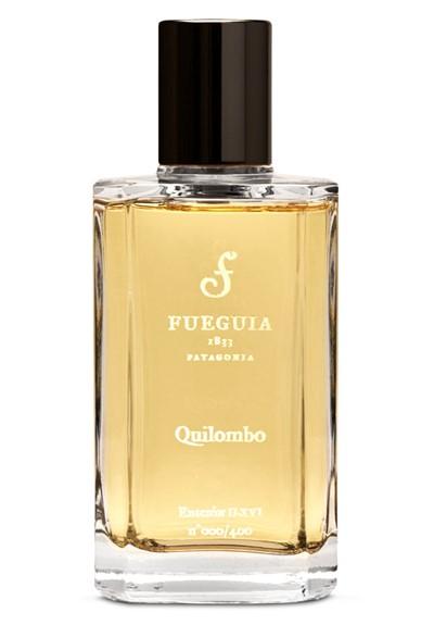 Quilombo Eau de Parfum  by Fueguia 1833