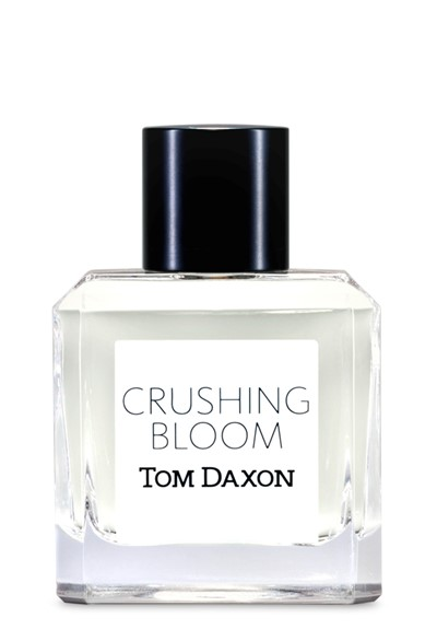 Crushing Bloom  Eau de Parfum  by Tom Daxon
