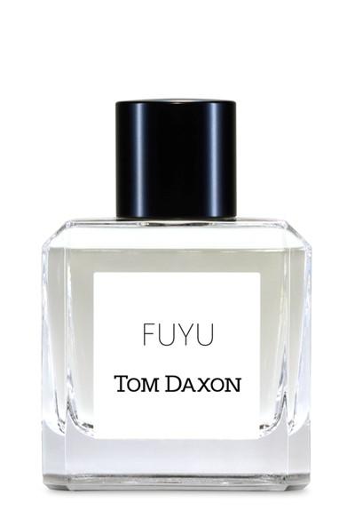 Fuyu Eau de Parfum  by Tom Daxon