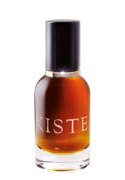 Kiste Parfum Extrait  by Slumberhouse