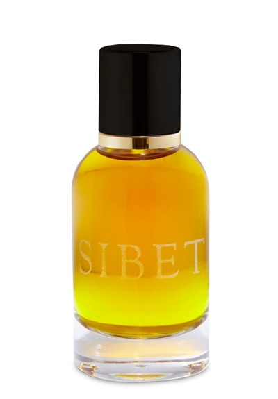 New Sibet  Extrait de Parfum  by Slumberhouse