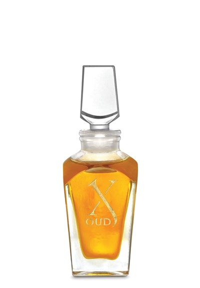 Oud Luban  Attar / perfume oil  by Xerjoff - XJ Oud Attars