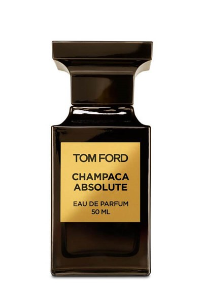 Champaca Absolute  Eau de Parfum  by TOM FORD Private Blend