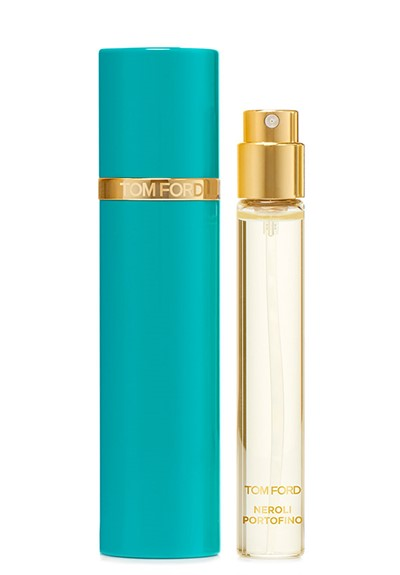 Neroli Portofino Travel Atomizer  Travel Atomizer  by TOM FORD Private Blend