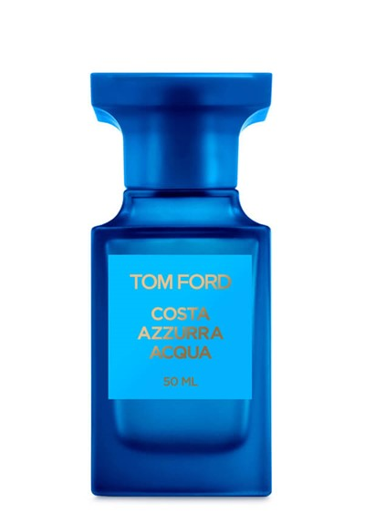 Costa Azzurra Acqua  Eau de Toilette  by TOM FORD Private Blend