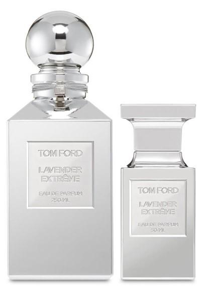 Lavender Extreme Eau de Parfum  by TOM FORD Private Blend