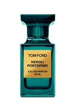 Neroli Portofino by TOM FORD Private Blend