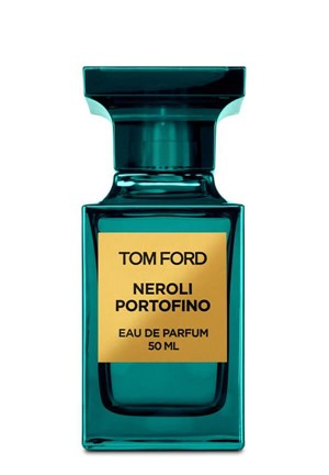 Neroli Portofino Eau de Parfum by TOM FORD Private Blend
