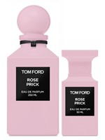 Rose Prick by TOM FORD Private Blend