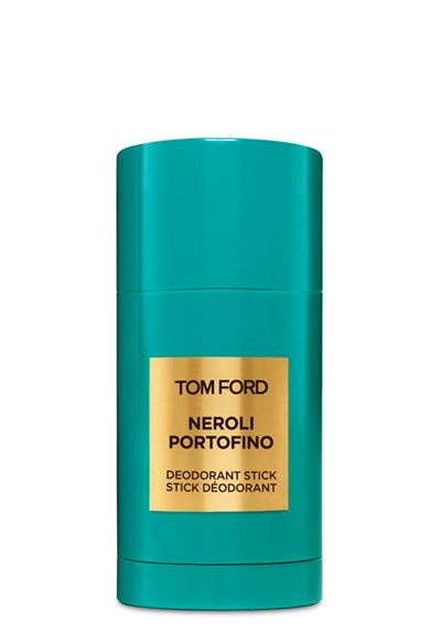 Neroli Portofino Deodorant Stick   by TOM FORD Private Blend
