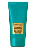 Neroli Portofino - Body Moisturizer by TOM FORD Private Blend