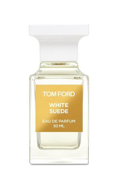 White Suede  Eau de Parfum  by TOM FORD Private Blend