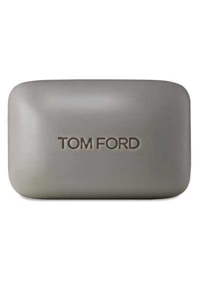 Oud Wood - Bar Soap    by TOM FORD Private Blend