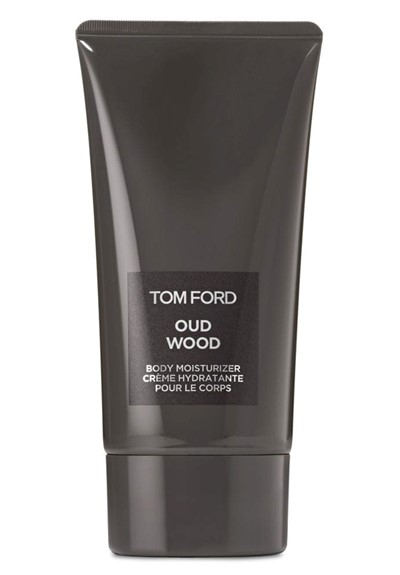 Oud Wood - Body Moisturizer    by TOM FORD Private Blend