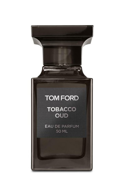 e228aab114 Tobacco Oud Eau de Parfum by TOM FORD Private Blend | Luckyscent