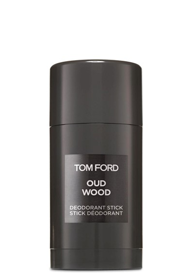 Oud Wood Deodorant Stick   by TOM FORD Private Blend