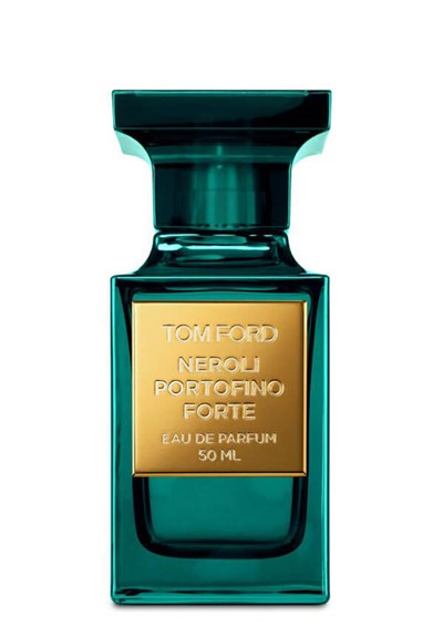 Neroli Portofino Forte  Parfum Extrait  by TOM FORD Private Blend