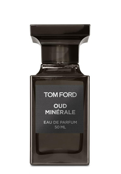 Oud Minerale  Eau de Parfum  by TOM FORD Private Blend