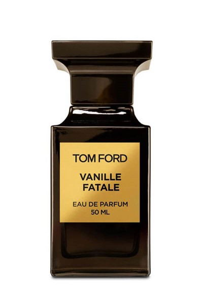 Vanille Fatale  Eau de Parfum  by TOM FORD Private Blend