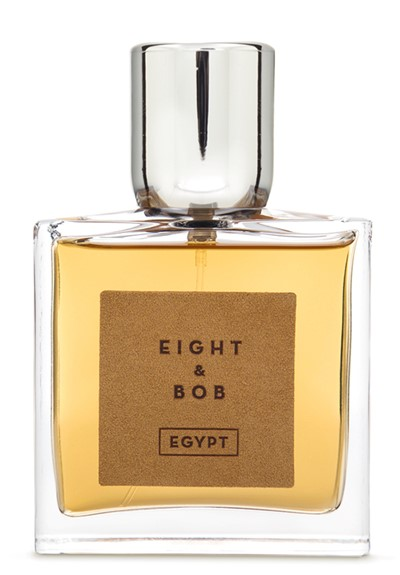 Egypt  Eau de Toilette  by Eight and Bob
