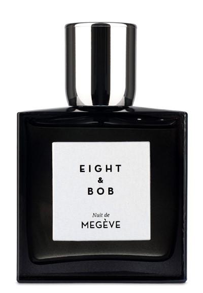 Nuit de Megeve Eau de Toilette  by Eight and Bob