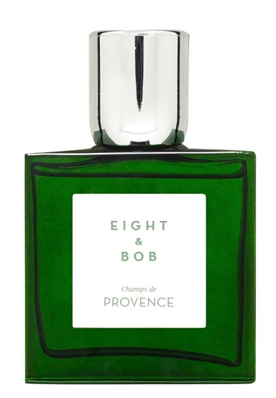 Champs de Provence  Eau de Parfum  by Eight and Bob
