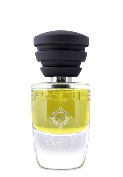 Romanza Eau de Parfum  by Masque Milano
