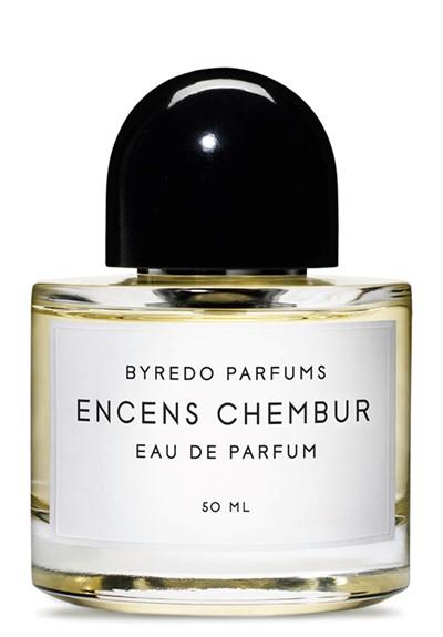 Encens Chembur Eau de Parfum  by BYREDO