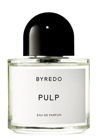 Pulp Eau de Parfum  by BYREDO