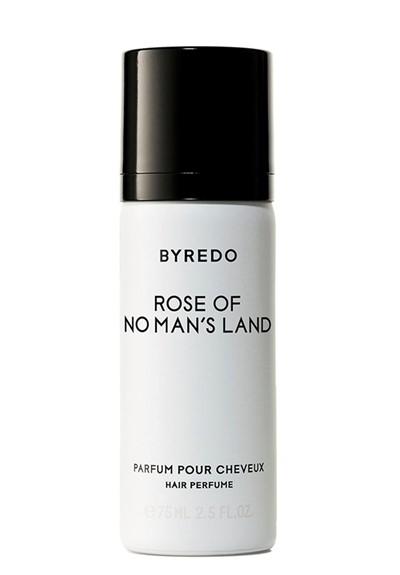 Rose Of No Man's Land Hair Perfume   by BYREDO