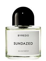 Sundazed by BYREDO